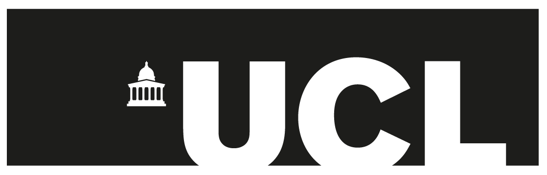 UCL Logo (see through)